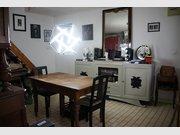 Maison à vendre F3 à Vandoeuvre-lès-Nancy - Réf. 6412451