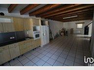 Maison à vendre F4 à Commercy - Réf. 7006371