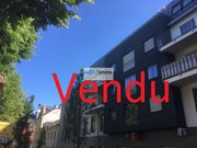 Apartment for sale 1 bedroom in Luxembourg-Limpertsberg - Ref. 6813859
