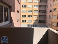 Appartement à louer F3 à Strasbourg - Réf. 6359459