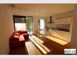 Appartement à vendre 2 Chambres à Luxembourg-Dommeldange - Réf. 4987299