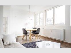 Appartement à louer 2 Chambres à Luxembourg-Centre ville - Réf. 6179235