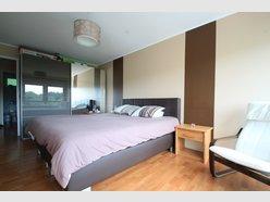 Wohnung zum Kauf 2 Zimmer in Hesperange - Ref. 5921187