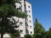 Wohnung zum Kauf 2 Zimmer in Rostock - Ref. 5077411