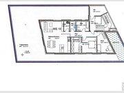 Penthouse-Wohnung zum Kauf in Trier - Ref. 6191523