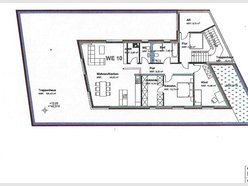 Penthouse-Wohnung zum Kauf 1 Zimmer in Trier - Ref. 6191523