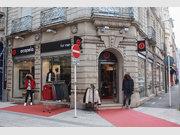 Fonds de Commerce à vendre à Esch-sur-Alzette - Réf. 5478819