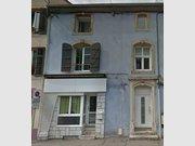 Appartement à vendre F1 à Lunéville - Réf. 6592931