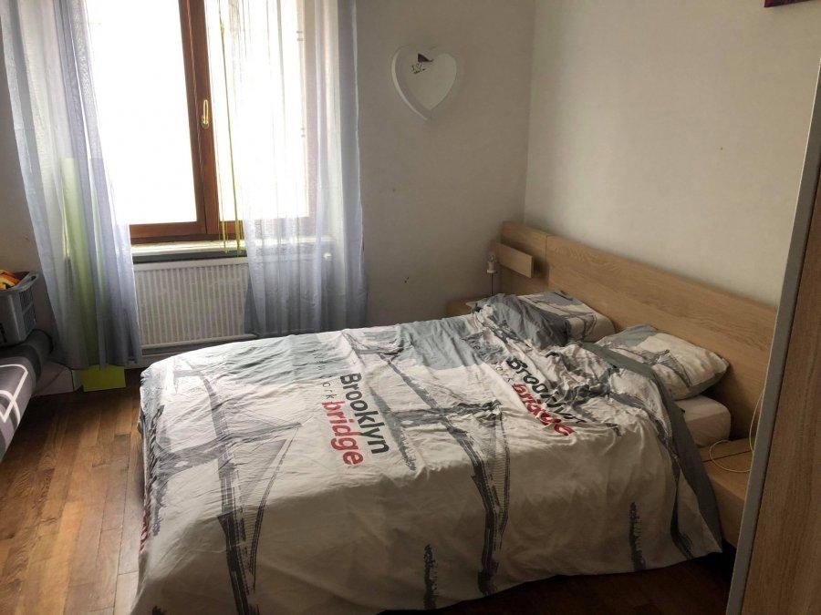 acheter maison 5 pièces 120 m² longwy photo 2