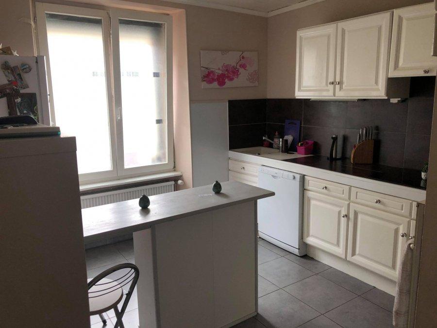 acheter maison 5 pièces 120 m² longwy photo 4