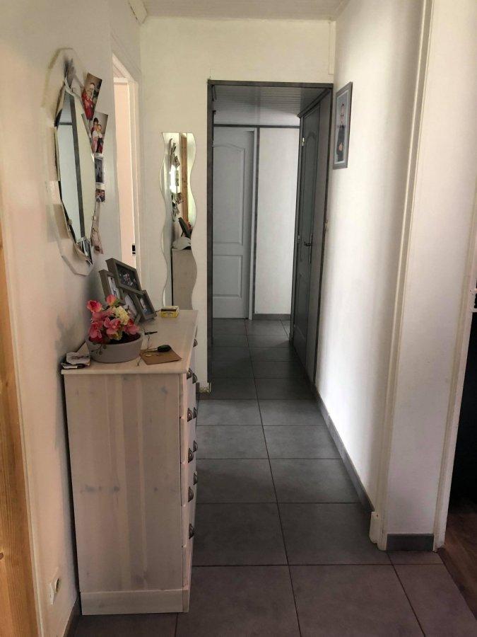 acheter maison 5 pièces 120 m² longwy photo 1