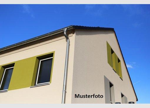 Immeuble de rapport à vendre 8 Pièces à Solingen (DE) - Réf. 7207331