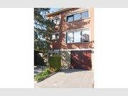 Haus zum Kauf 3 Zimmer in Seraing - Ref. 6294179