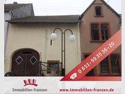 Bauland zum Kauf in Konz - Ref. 6306467