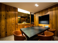 Bureau à louer à Luxembourg-Centre ville - Réf. 7223971