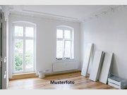 Apartment for sale 3 rooms in Essen - Ref. 7289507