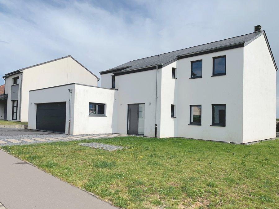 acheter maison individuelle 6 pièces 220 m² lexy photo 2
