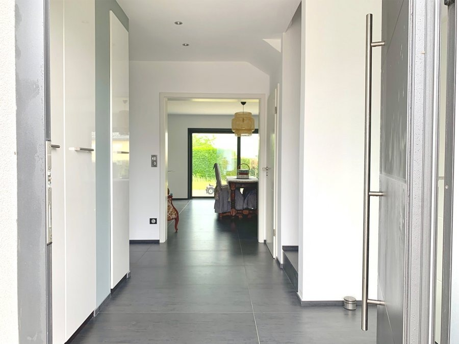 acheter maison individuelle 6 pièces 220 m² lexy photo 3