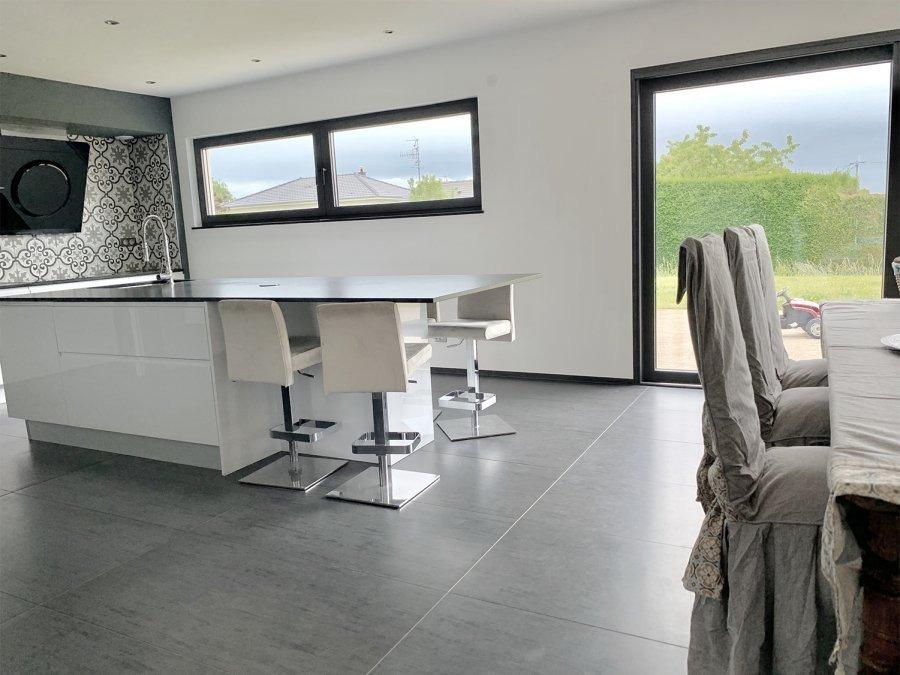 acheter maison individuelle 6 pièces 220 m² lexy photo 5