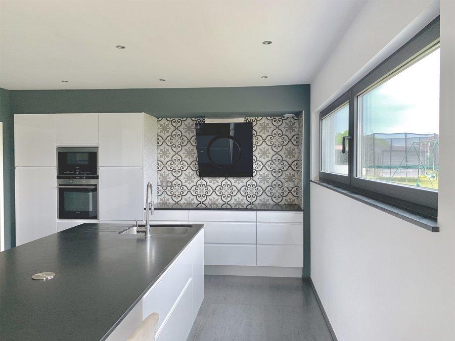 acheter maison individuelle 6 pièces 220 m² lexy photo 6