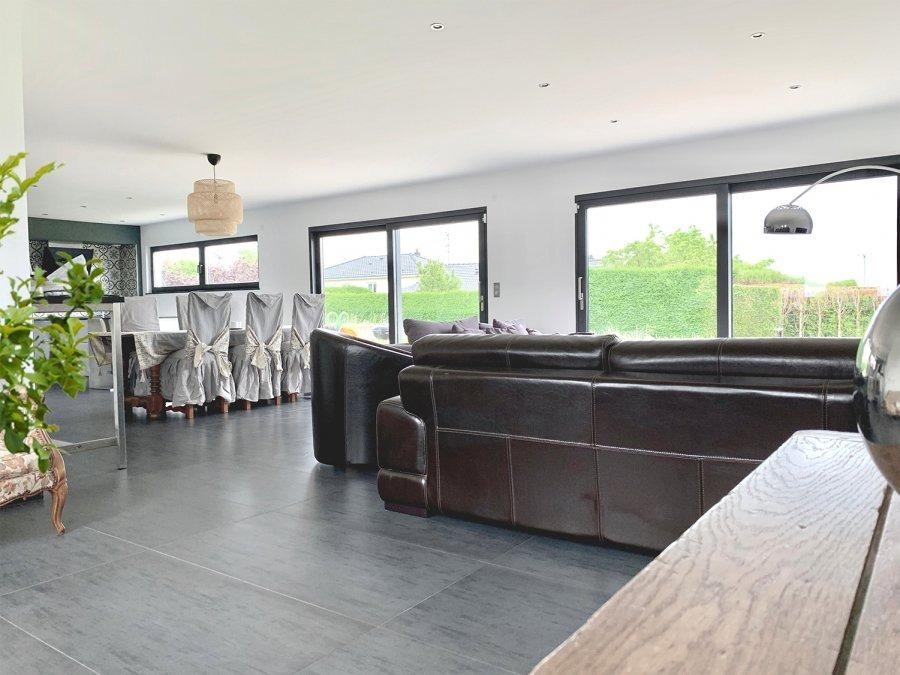 acheter maison individuelle 6 pièces 220 m² lexy photo 7