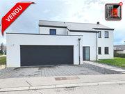 Maison individuelle à vendre 4 Chambres à Lexy - Réf. 6376099