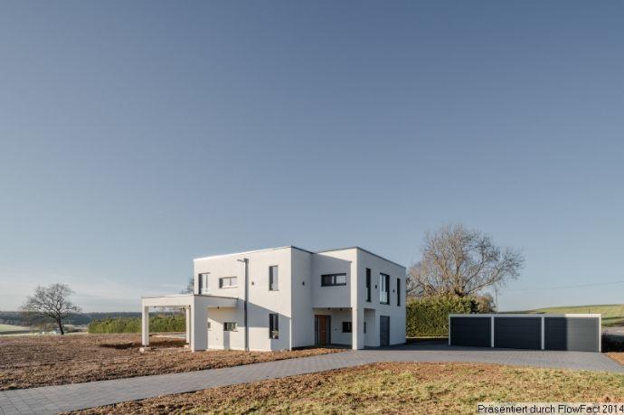 Einfamilienhaus zu verkaufen 2 Schlafzimmer in Fleringen