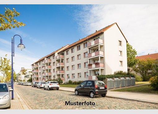 Investment building for sale 7 rooms in Dassel (DE) - Ref. 7232163
