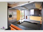 Maison individuelle à louer 4 Chambres à Bertrange - Réf. 6318755