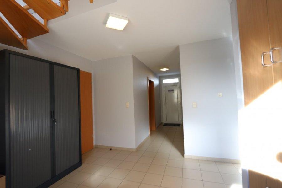 acheter bureau 8 chambres 323 m² weiswampach photo 2