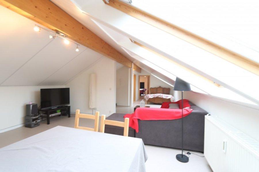 acheter bureau 8 chambres 323 m² weiswampach photo 7