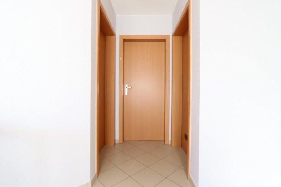 acheter bureau 8 chambres 323 m² weiswampach photo 4