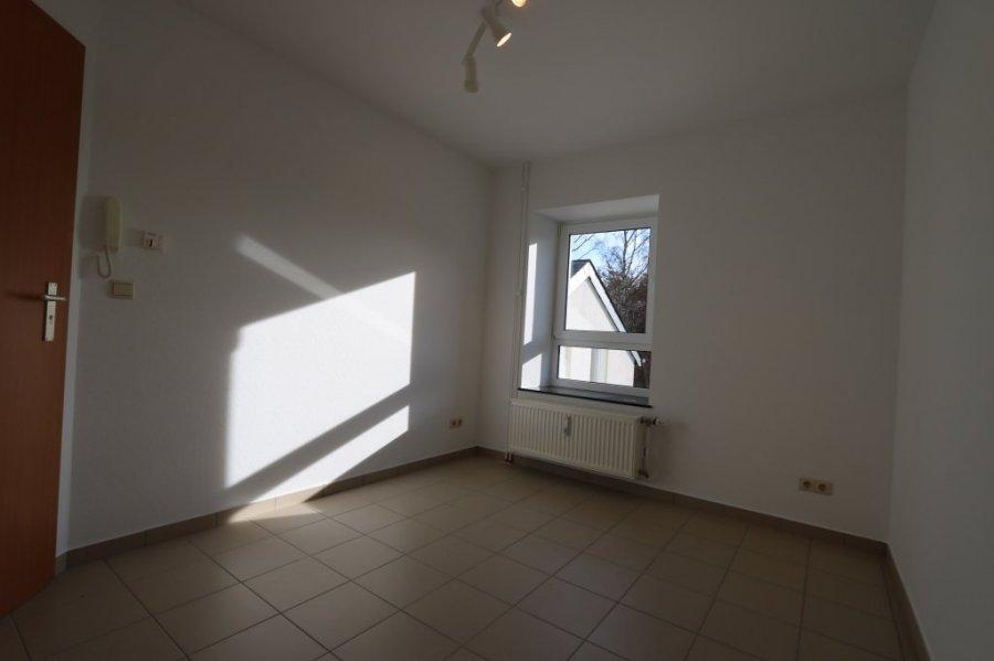 acheter bureau 8 chambres 323 m² weiswampach photo 5