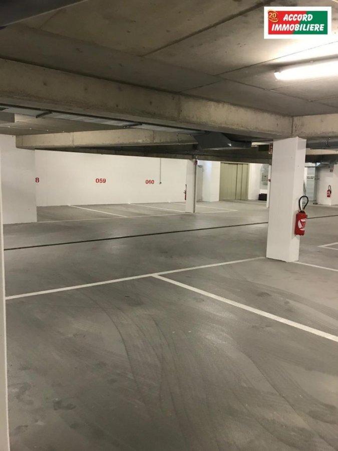 garage-parkplatz mieten 0 schlafzimmer 0 m² pétange foto 3