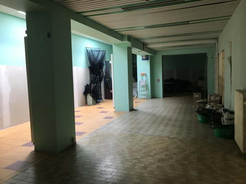 acheter maison 7 pièces 295 m² longwy photo 7