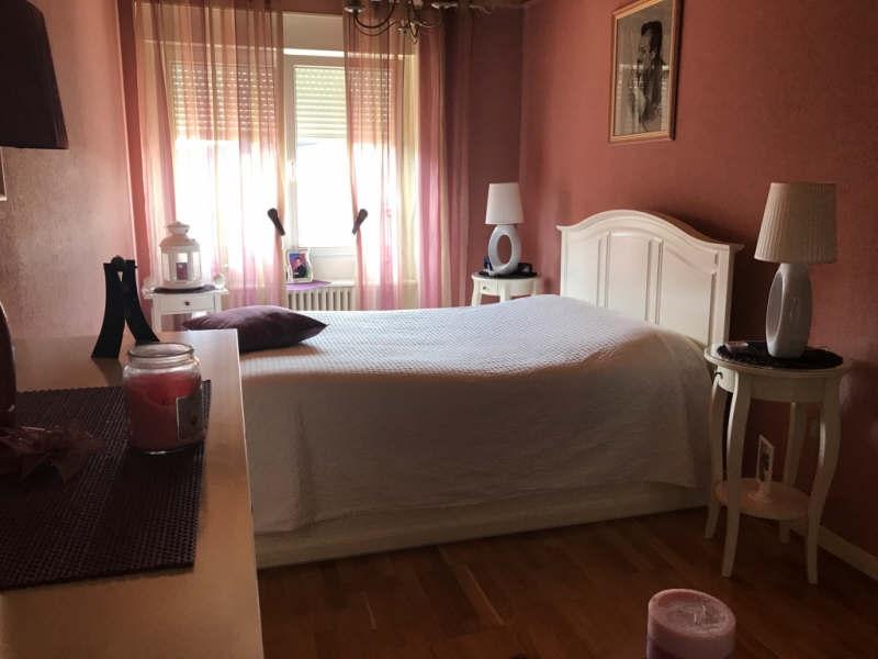 acheter maison 7 pièces 295 m² longwy photo 5