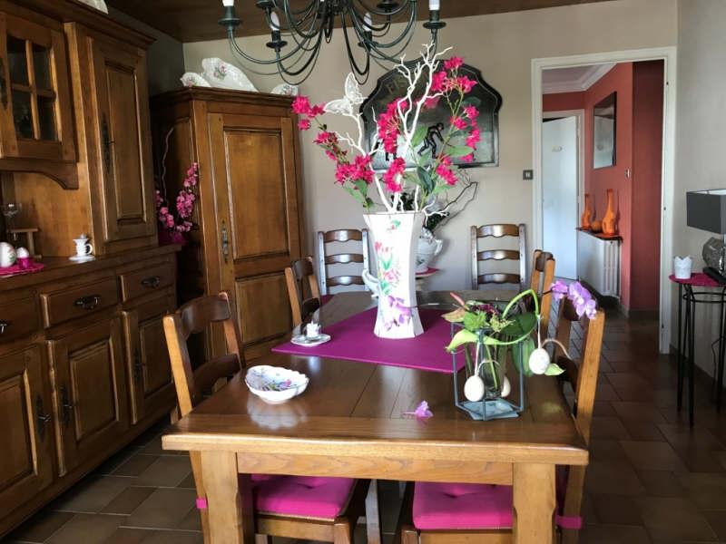 acheter maison 7 pièces 295 m² longwy photo 4