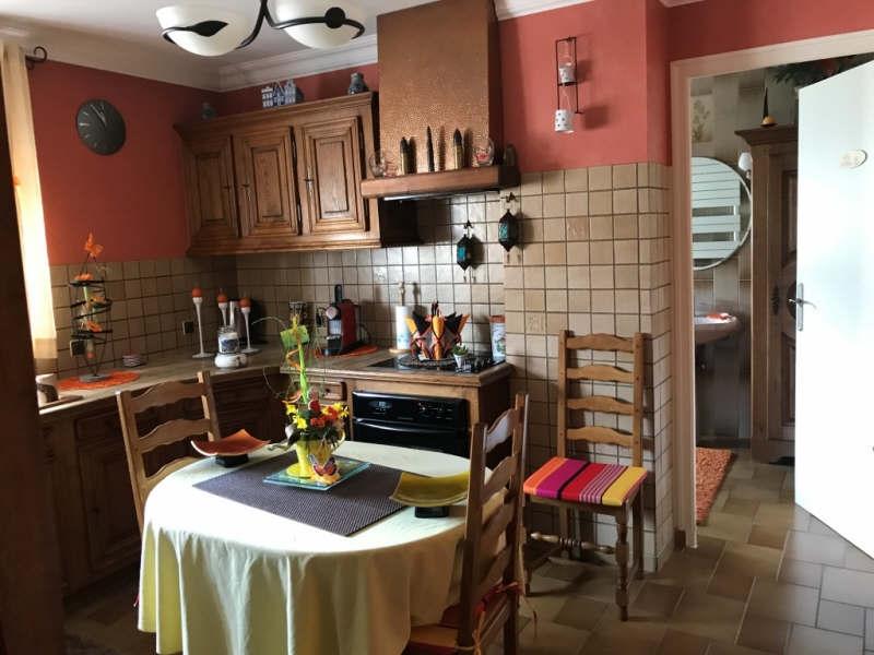 acheter maison 7 pièces 295 m² longwy photo 3