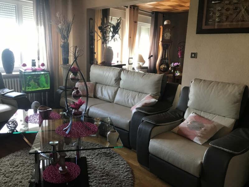 acheter maison 7 pièces 295 m² longwy photo 6