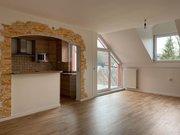 Appartement à louer 3 Chambres à Ettelbruck - Réf. 7117475