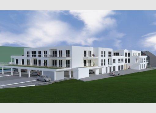 Appartement à vendre 1 Pièce à Nittel (DE) - Réf. 7056035