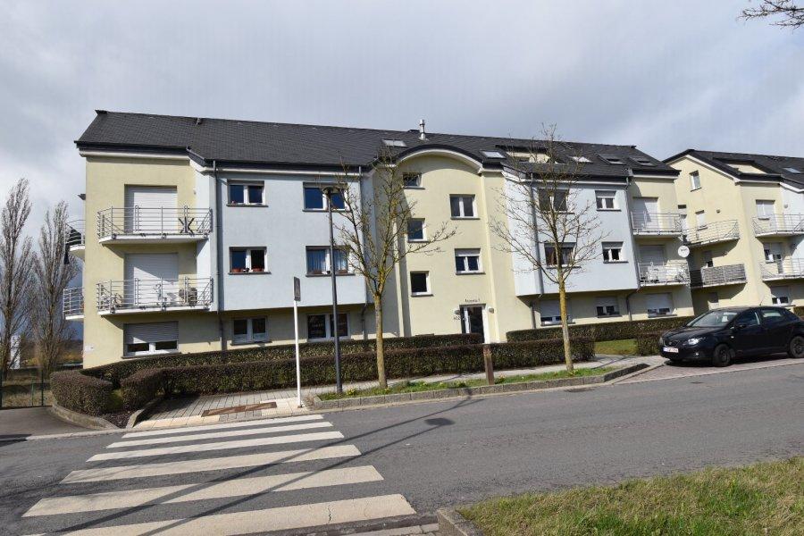 apartment for buy 2 bedrooms 113 m² rodange photo 1