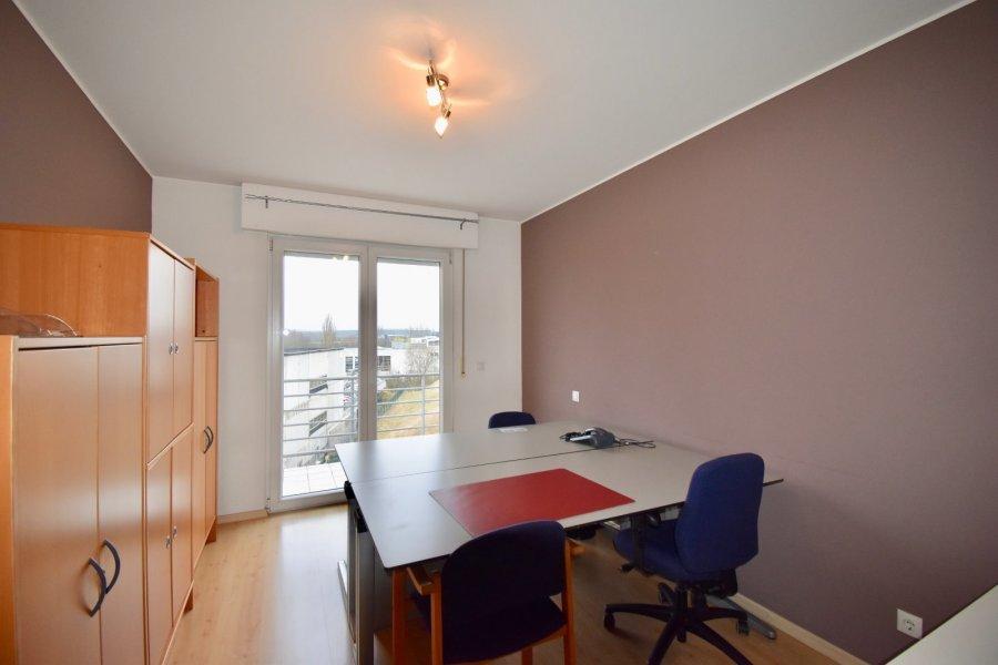 apartment for buy 2 bedrooms 113 m² rodange photo 2