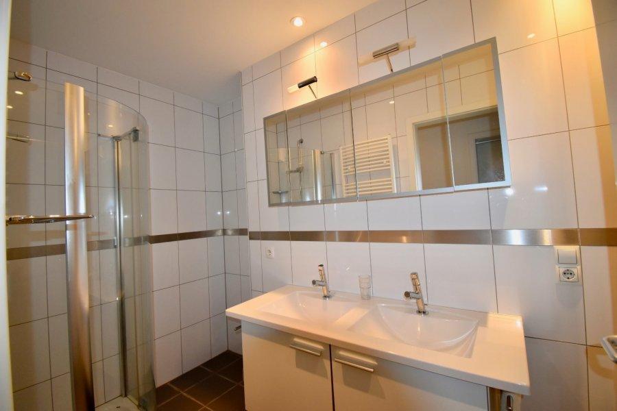 apartment for buy 2 bedrooms 113 m² rodange photo 3