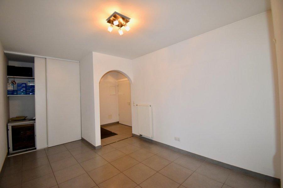 apartment for buy 2 bedrooms 113 m² rodange photo 4