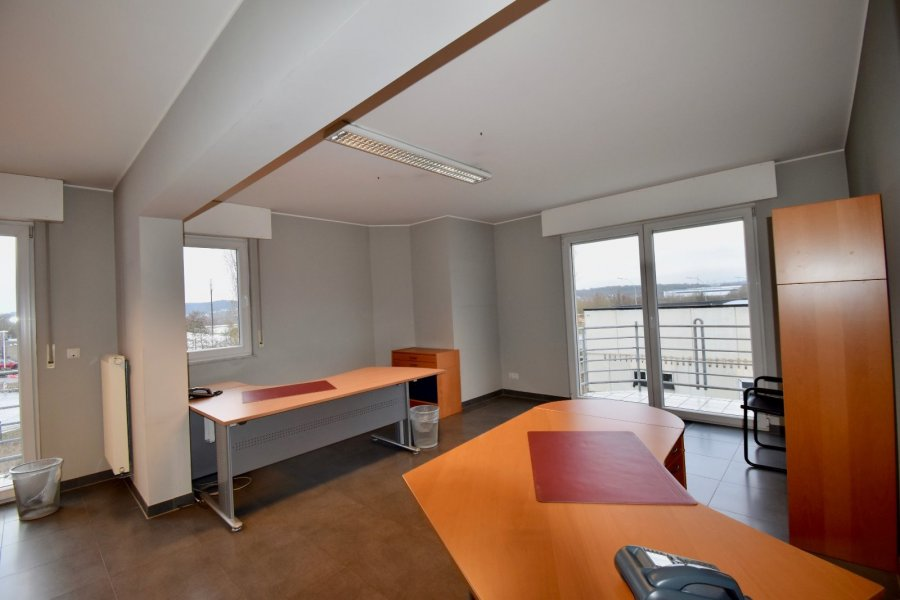 apartment for buy 2 bedrooms 113 m² rodange photo 5