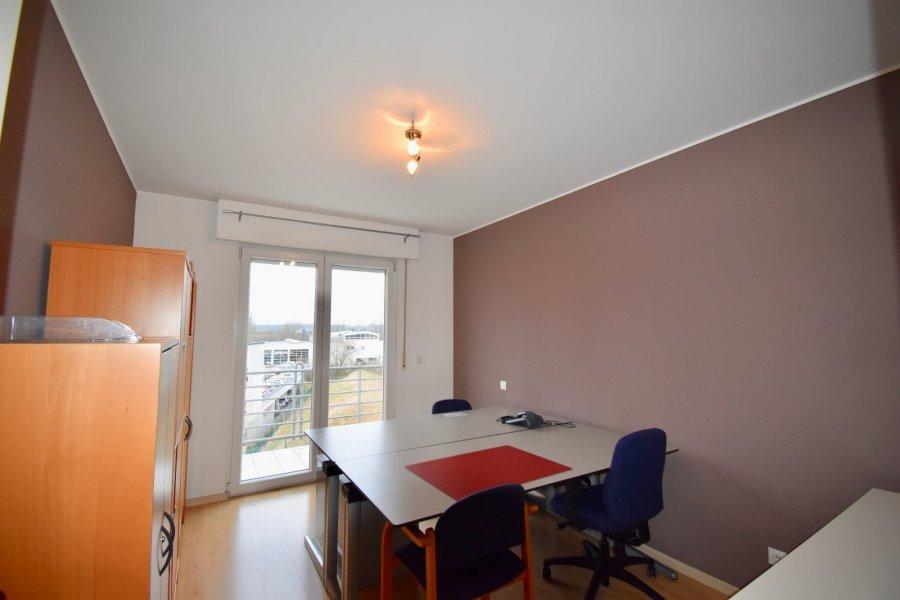 apartment for buy 2 bedrooms 113 m² rodange photo 6
