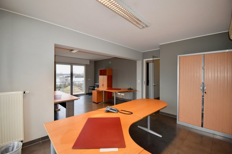 apartment for buy 2 bedrooms 113 m² rodange photo 7