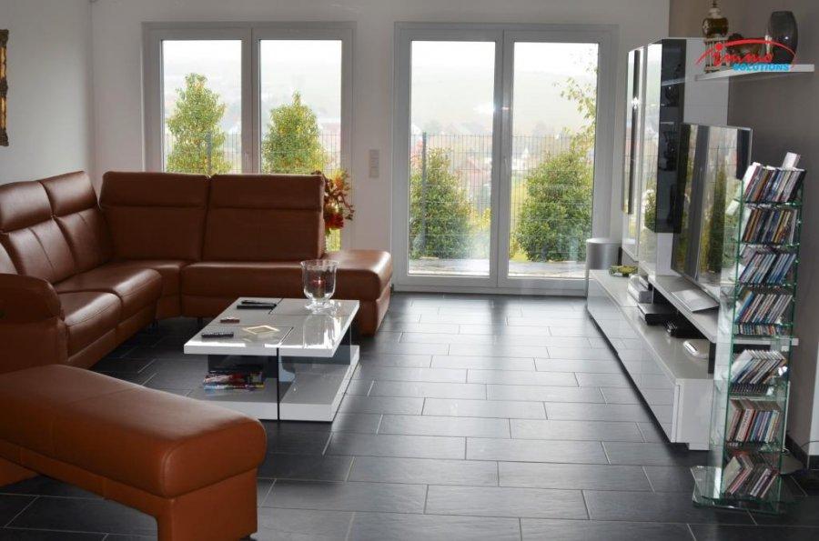 reihenhaus kaufen 0 zimmer 210 m² wincheringen foto 5