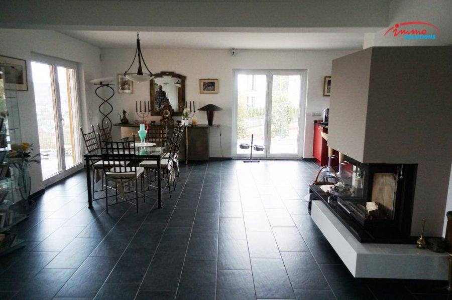 reihenhaus kaufen 0 zimmer 210 m² wincheringen foto 4